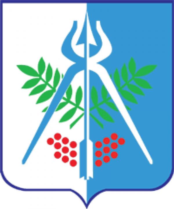 Управление по физической культуре, спорту и туризму Администрации города Ижевска