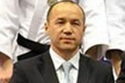 ПОЗДРАВЛЯЕМ ЗАРИПОВА ФАНИСА ФАВАРИСОВИЧА С 50-ЛЕТНИМ ЮБИЛЕЕМ